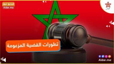 """مزاعم باطلة هدفها التشويش.. المغرب يخرس أبواق التآمر بقضية مضللة اسمها """"بيغاسوس"""""""